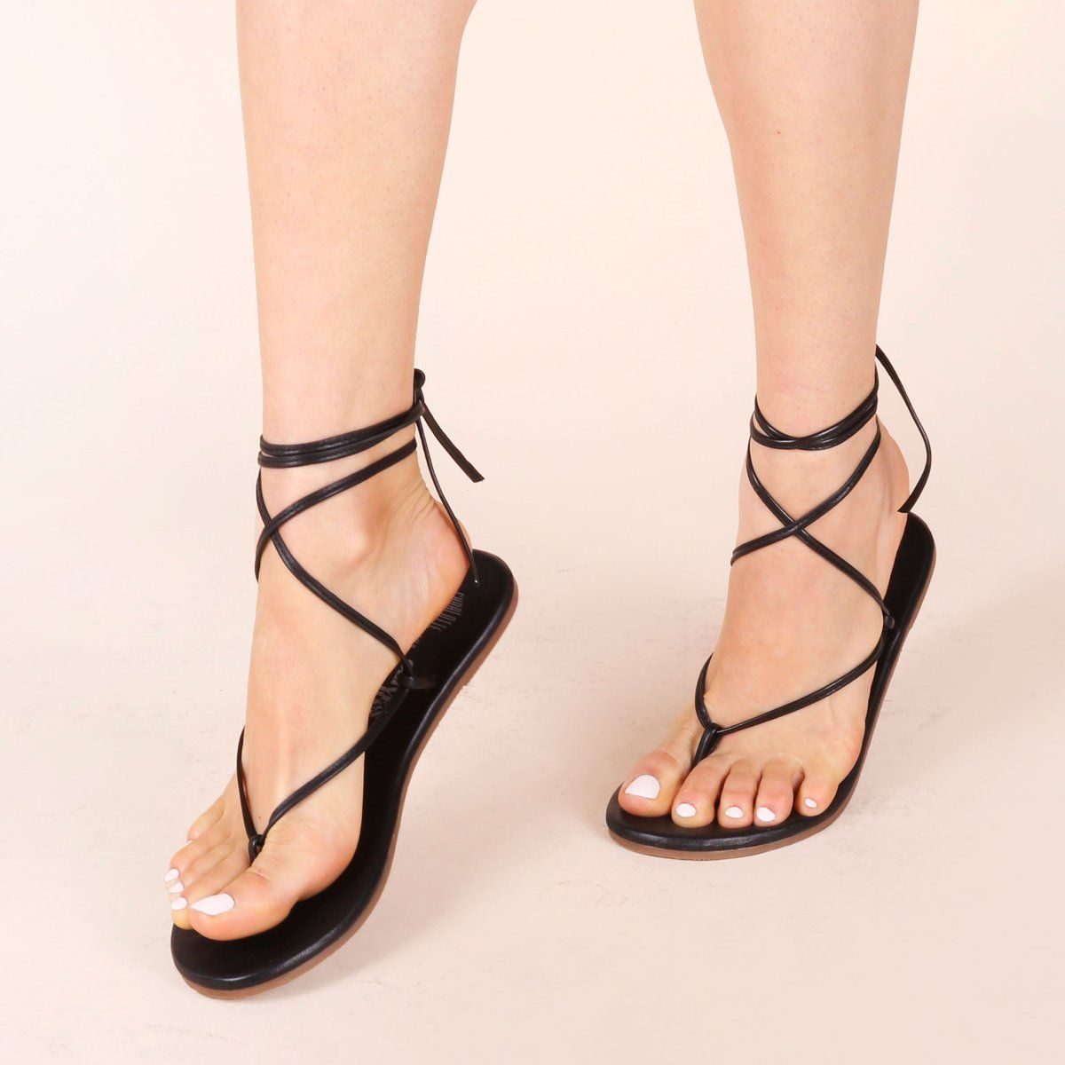1a24fc400688 SUNSHINE Leather sandals  unisex sandals  strappy sandals
