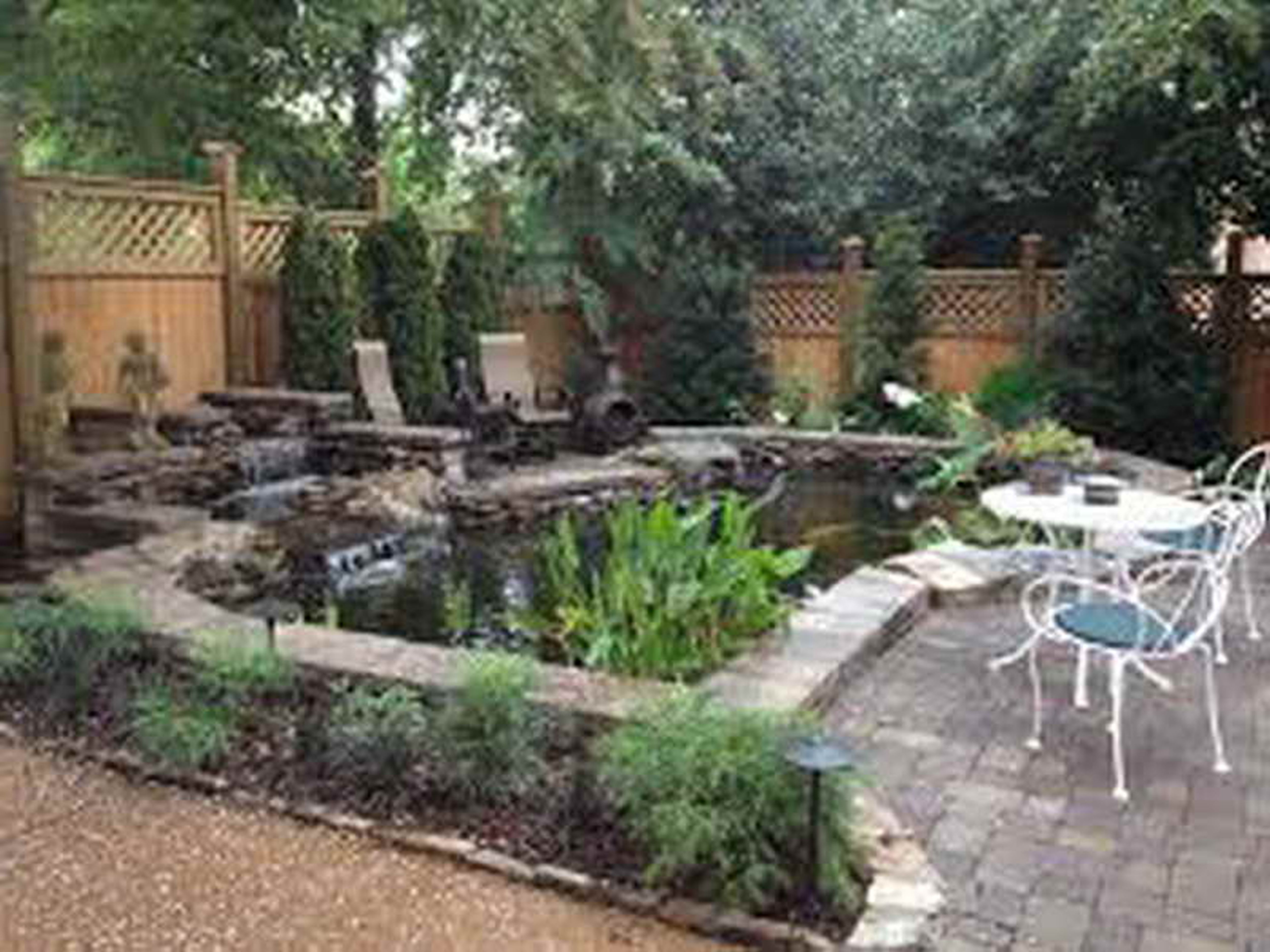 Cool Backyard Fire Pit Insight Inspiring Backyards Surprising - Backyard barbecue design ideas