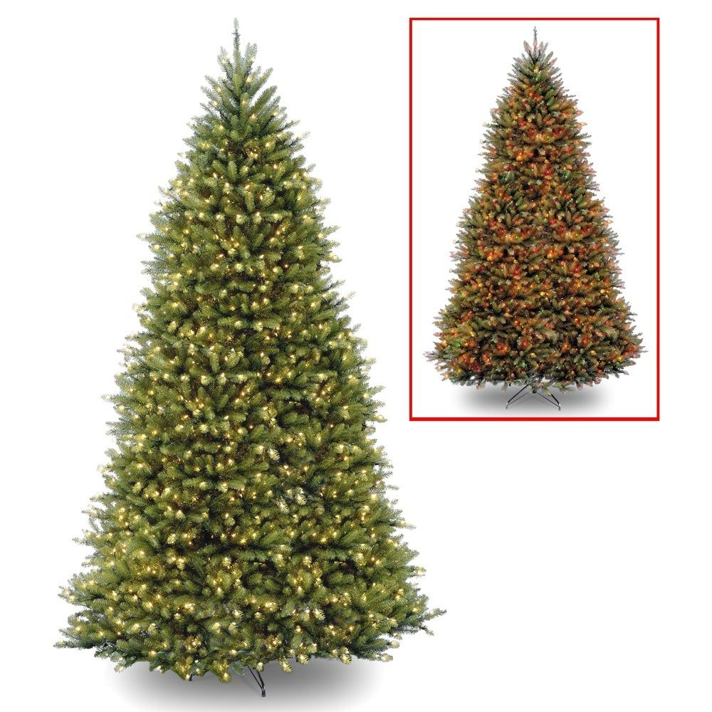 Online Shopping Bedding Furniture Electronics Jewelry Clothing More In 2020 Pre Lit Christmas Tree Christmas Tree Modern Christmas