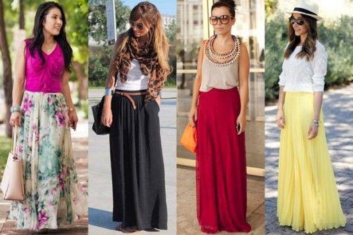 Long Skirts for Girls, skirts, Long skirts, Gahgra, Fancy skirt ...