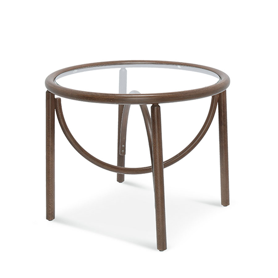 Wilma Stk 1910 Coffee Table Stylish And Elegant Design With
