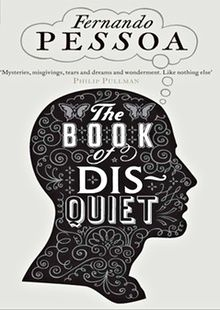 The Book of Disquiet