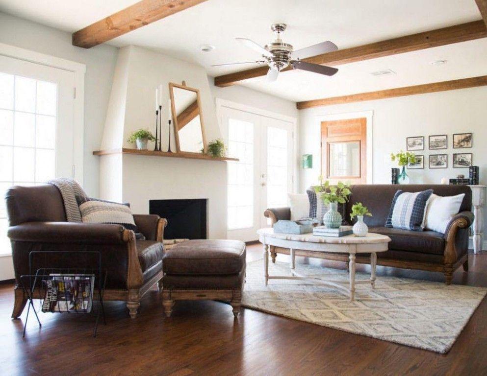Pin Di Living Room Ideas
