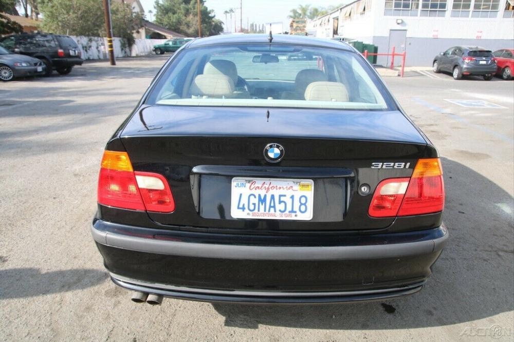 1999 Bmw 3 Series I Ebay Bmw 3 Series Bmw Bmw 328i