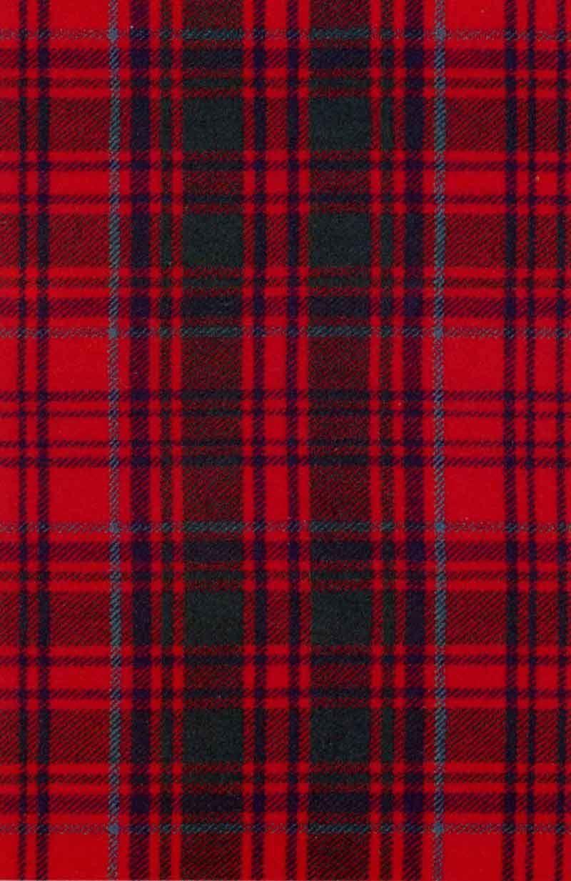 Clan Grant tartan! | Price Family Culture | Pinterest | Tartan ...