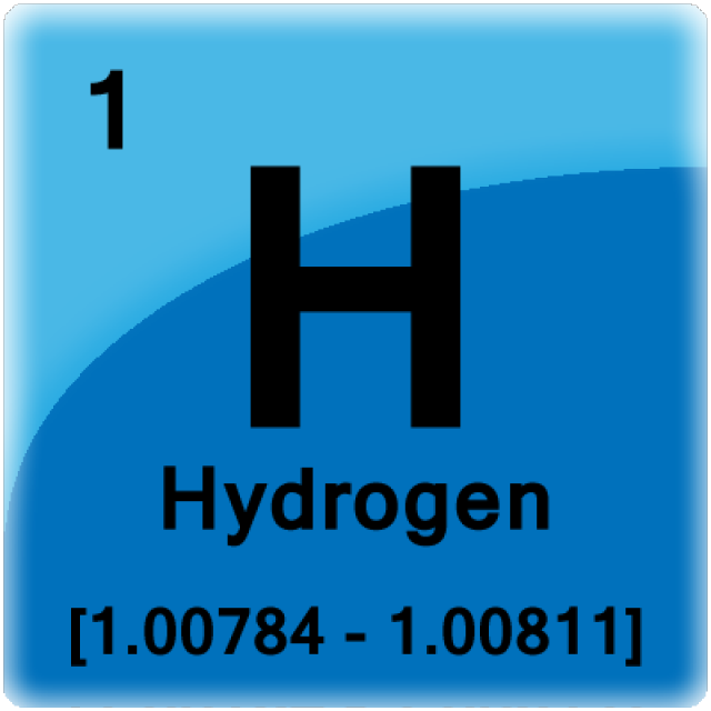 Know the definition of ph in chemistry chemistry definitions hydrogen is the first element on the periodic table this is a fact sheet for the element hydrogen including its characteristics and physical properties urtaz Gallery