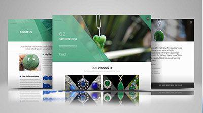 Web Designing Karachi Company Web Development Pakistan Digital Marketing Agency Karachi By Cyber D Web Design Company Wordpress Theme Web Design Services