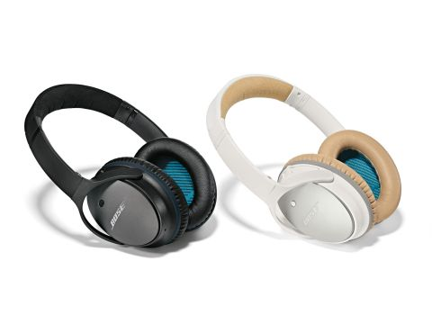 Roomcritic Travellers Gift Guide For 2015 Bose Headphones Headphones Best Noise Cancelling Headphones