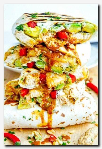 #kochen #kochenschnell fitness rezepte vegetarisch, essen und trinken erdbeerkuc... - #erdbeerkuc #E...