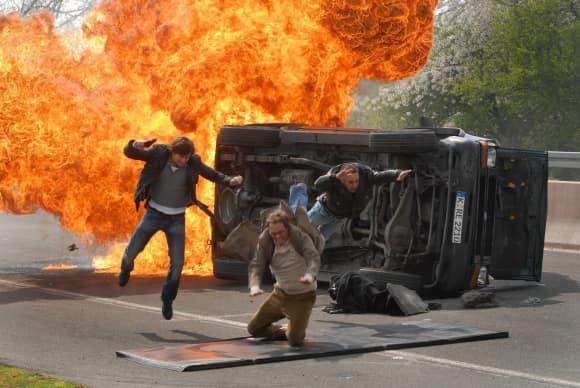 Die beliebtesten Videos von Tag: gang bang