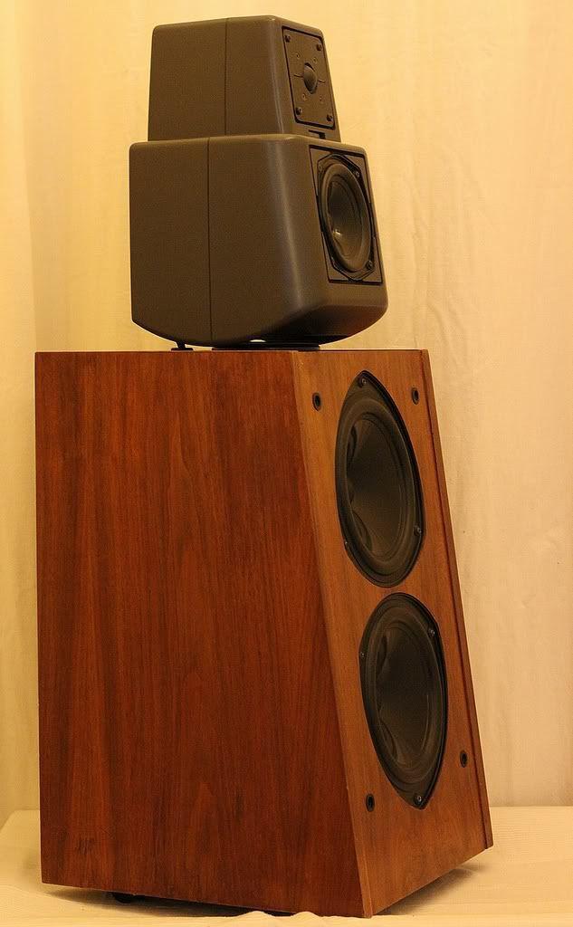 kef 105 speakers. big speakers · kef c 105 kef