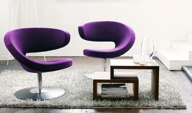 Sedie ergonomiche Varier | Centro delle Camerette | Mobili ...