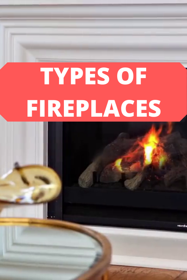 HOW TO CHOOSE THE BEST FIREPLACE FOR YOU #fireplacetypes#homedecor #homedecoration #diyhomedecor #homedecorating #decorhome #homedecorideas #homedecorlovers #homedecorationideas #homeanddecor #decorateyourhome #homedecorblog #rustichomedecor #myhomedecor #homedecorations #instahomedecor #luxuryhomedecor #inspiremehomedecor #homedecorlover #homedecoratingideas #homestyledecor