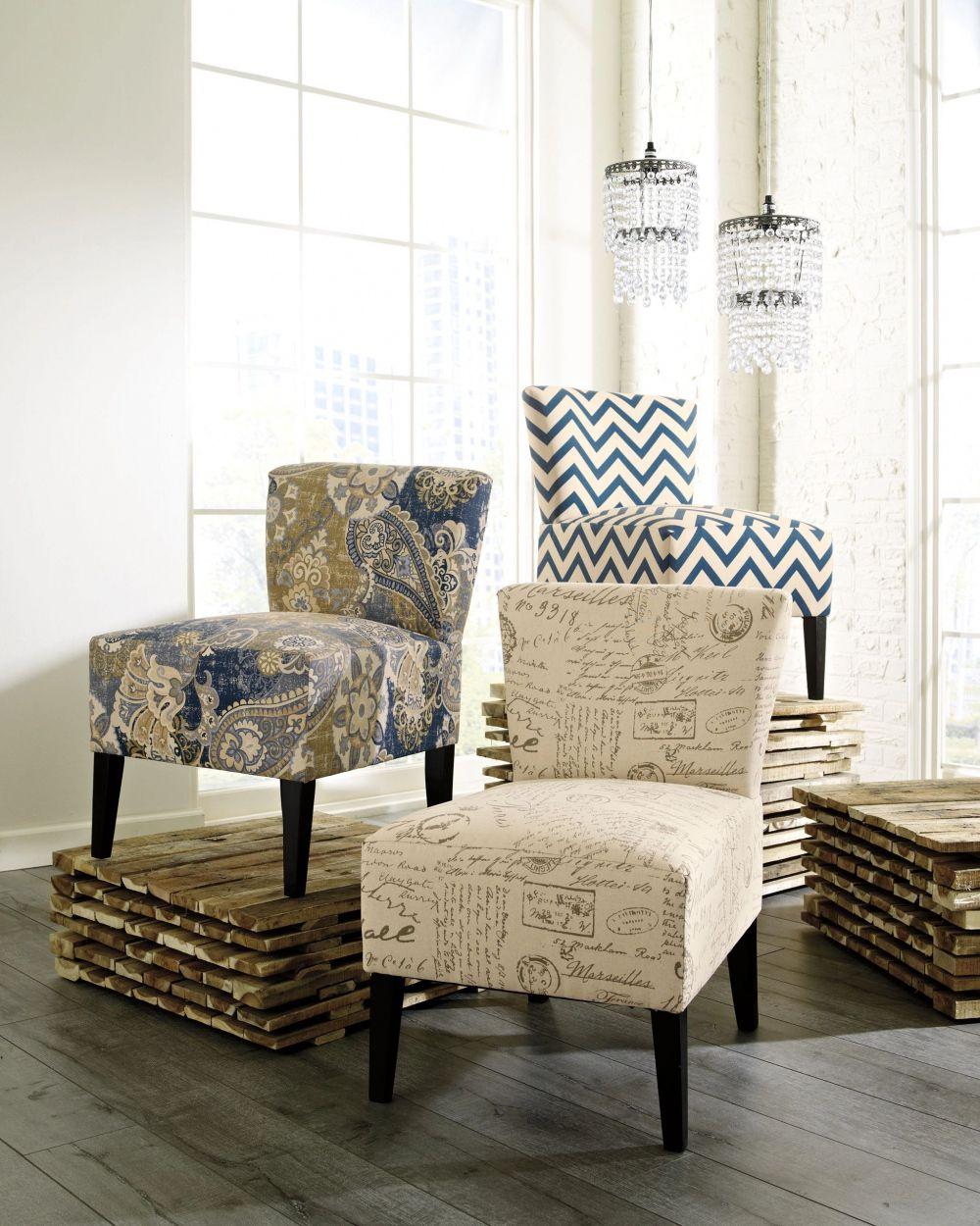 Atlantic Bedding And Furniture Buffalo Ny   Cool Storage Furniture Check  More At Http:/