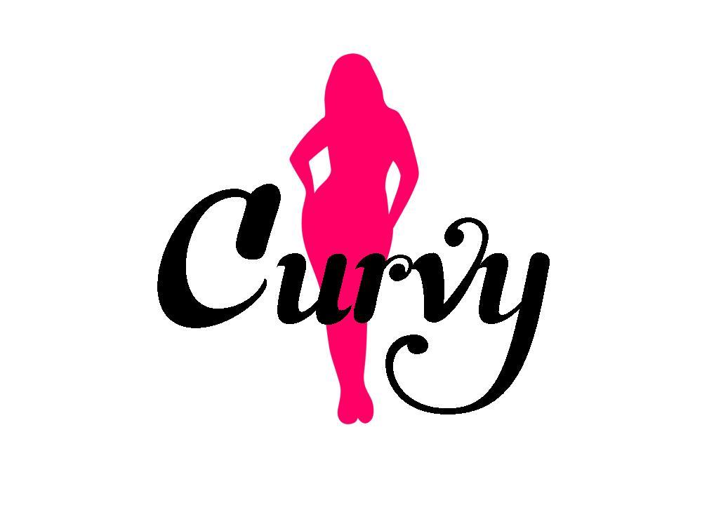 295d801bc2db0 Curvy Online Boutique. Curvy Online Boutique Plus Size Boutique