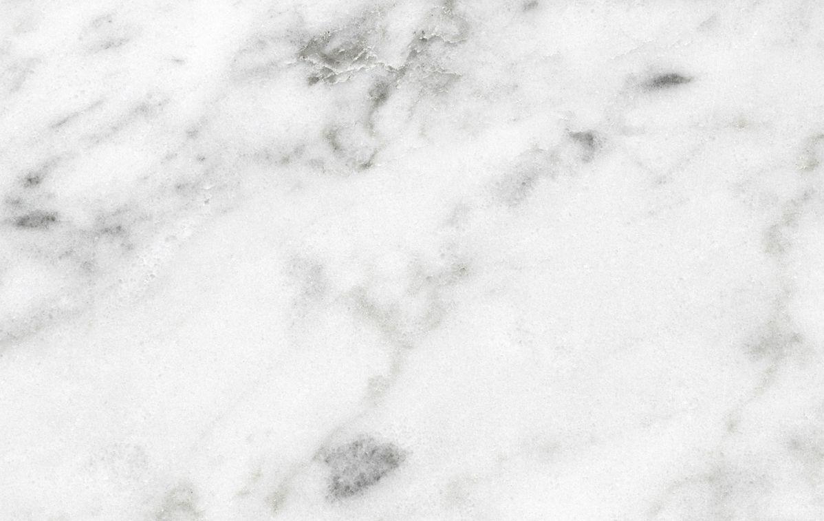 White Marble Wallpaper Marble Desktop Wallpaper Marble Wallpaper Hd Marble Wallpaper Phone