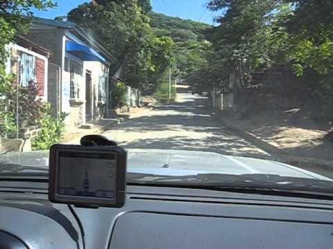 Nicaragua garmin gps map gpsetravelguides mapping streets one nicaragua garmin gps map gpsetravelguides mapping streets one ways and points of publicscrutiny Image collections