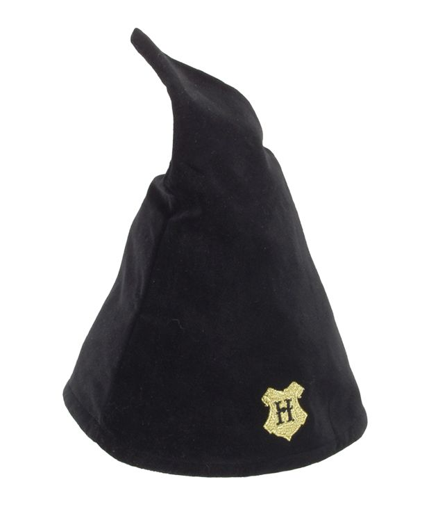 Harry Potter Student Hat | Hat Costumes | Costume Accessories Costumes