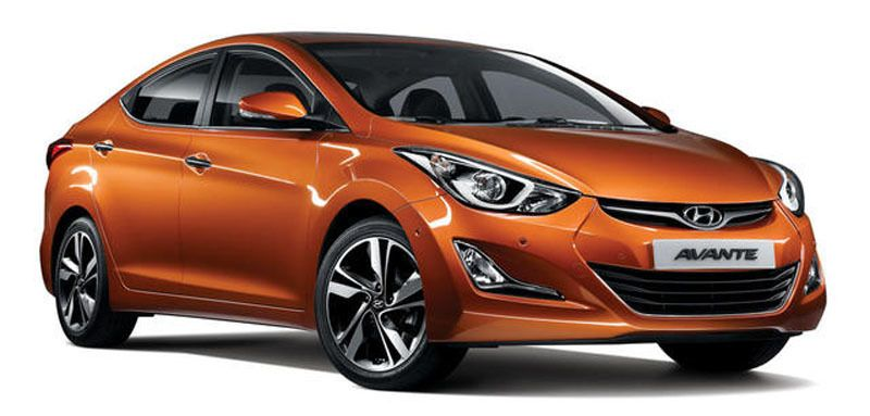 All new hyundai cars are now available in Quikrcars  Rakesh