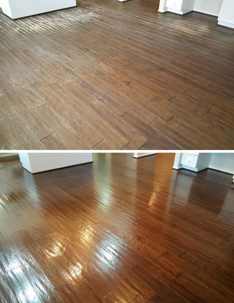 Mr Sandless Orange County 1 Day Sandless Refinishing Call Text Or Email Us For A Free Estimate 949 537 Refinishing Floors Hardwood Floors Wood Floors