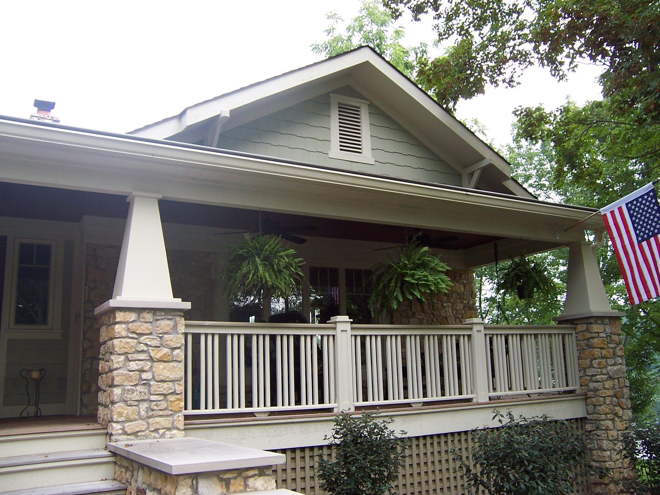 Outside Entryway Plans | Split Level Home Makover : Renovation Design Group  | Entryways | Pinterest | Split Level Remodel, Curb Appeal And Split Entry