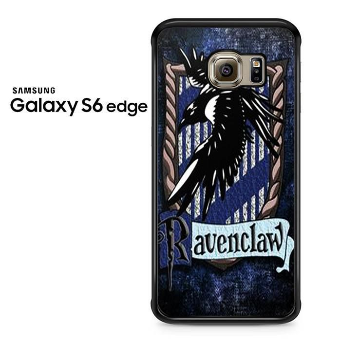 samsung s6 cases ravenclaw