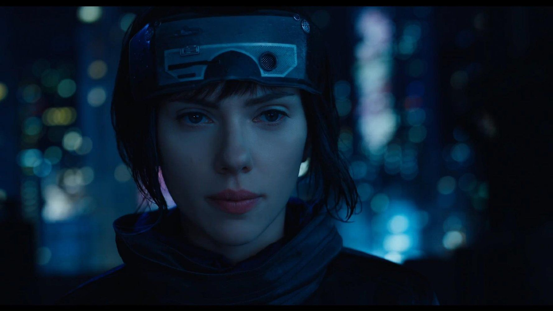 Ghost In The Shell 2017 On Imdb Movies Tv Celebs And More Scarlett Johansson Ghost Ghost In The Shell Movies