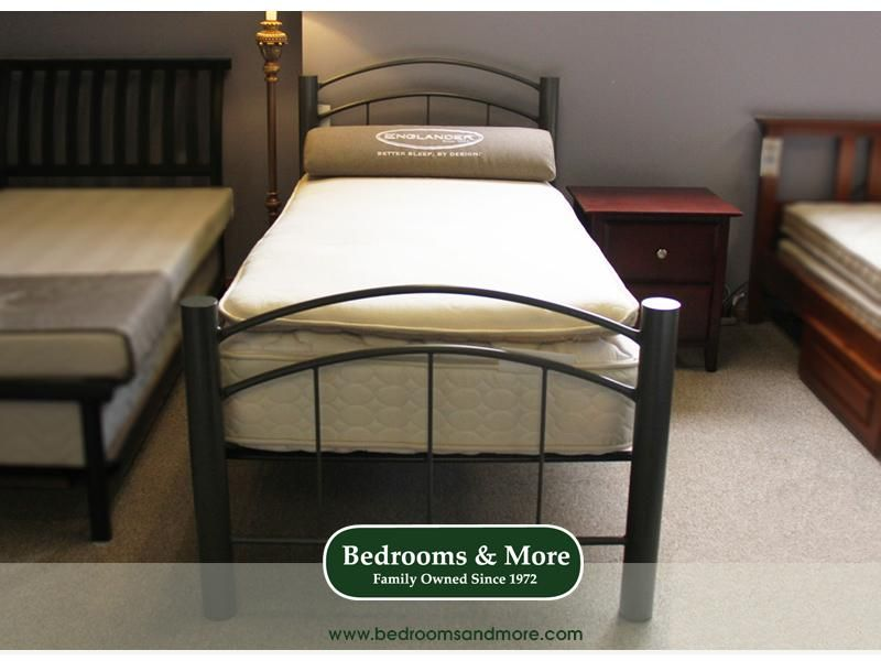 Looking For That Pillow Top Mattress Feel Without The Pillow Top Conforming Whole Body Support Is Yours When Yo Mattress Topper Foam Mattress Topper Mattress