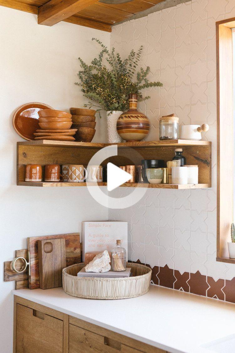 style de vie   Kelly Brown Photographe   Idée déco cuisine, Idées ...