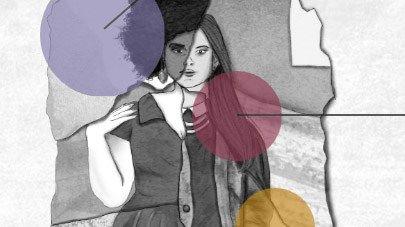 Resultado de imagem para feminicidio gravura
