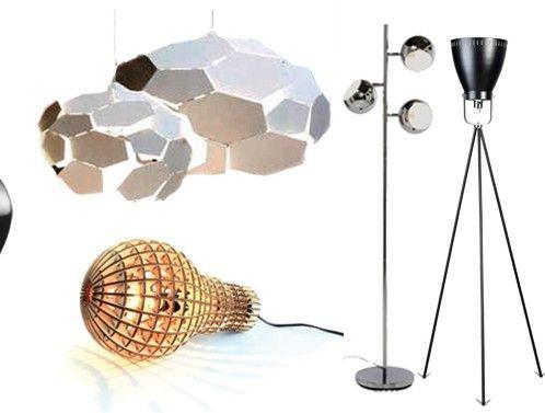 verlichting retro design eth lighting kare leitmotiv hanglampen vloerlampen wandlampen. Black Bedroom Furniture Sets. Home Design Ideas