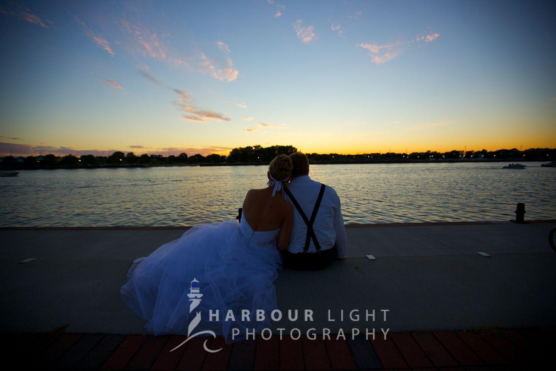 harbourlightphotography.com