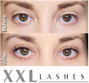 C'è un rimedio a tutto, anche per chi ha poche #ciglia: http://ow.ly/qJNgP #beauty #bellezza #trucco #makeup http://ow.ly/i/3HvWf #extension #occhi #moda #tendenze