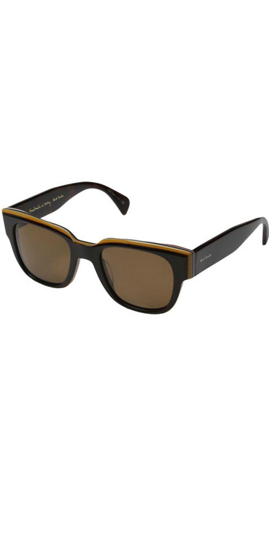 Paul Smith, Sunglasses, Men