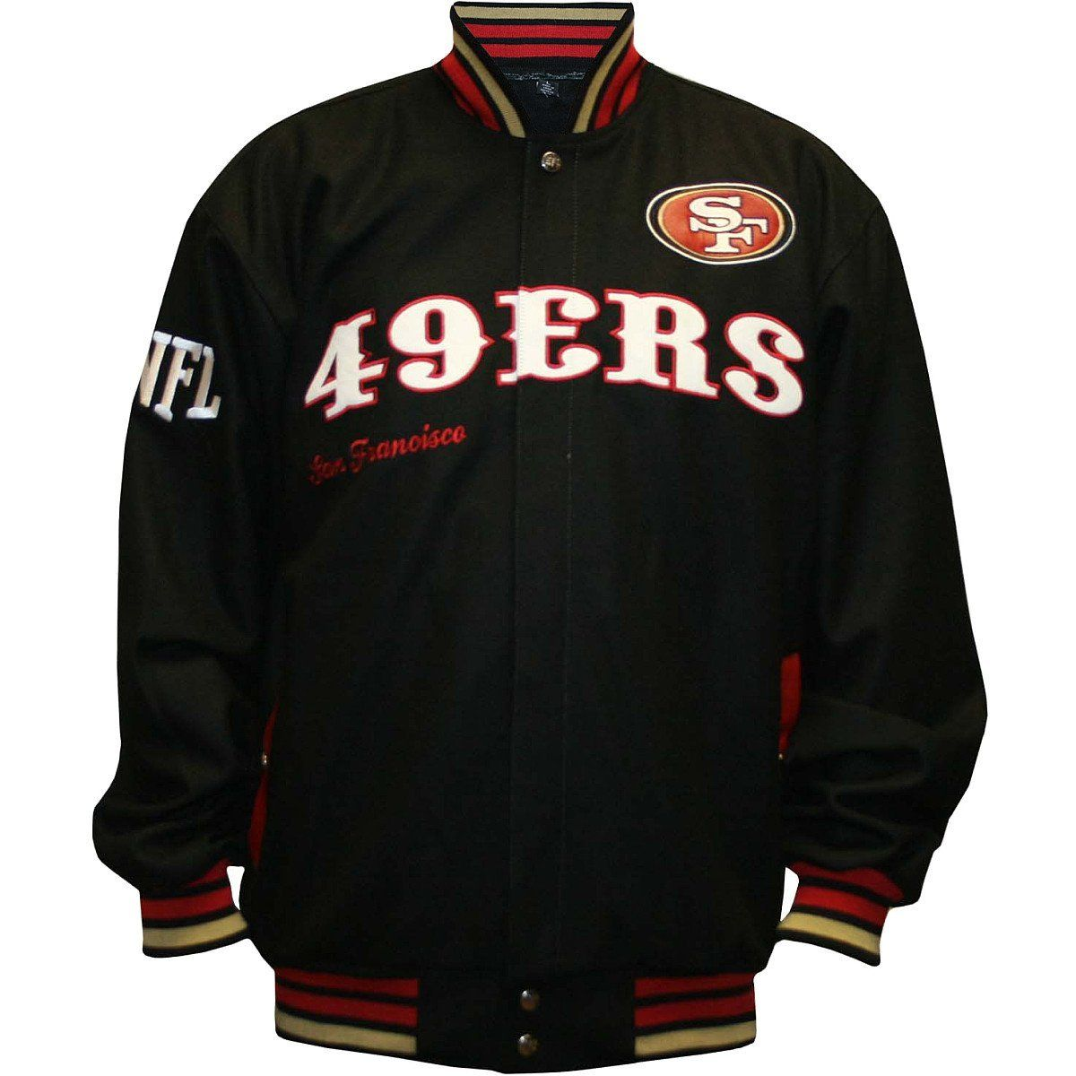 where to buy new seattle mariners mlb jerseys 2017 san francisco 49ers jackets with black and red design and old fashion writing