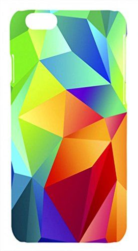Pin by Chris Chen on trippy | Abstract iphone wallpaper, S5