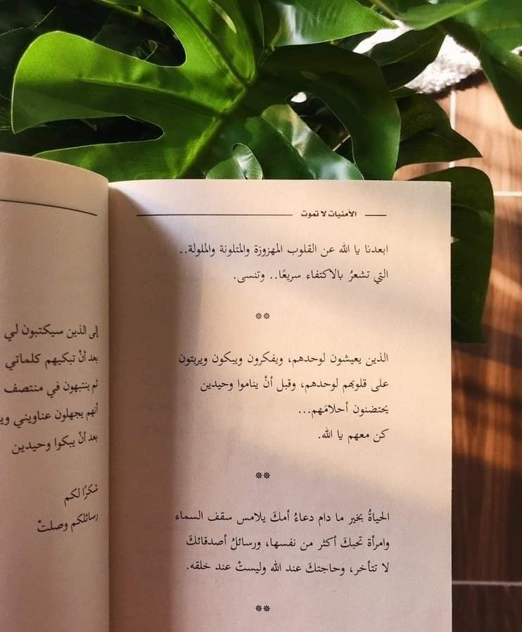 Pin By Robian Ataria On الشعوب Book Quotes Book Cover Books
