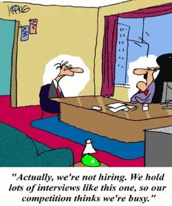 Αποτέλεσμα εικόνας για animation funny candidate