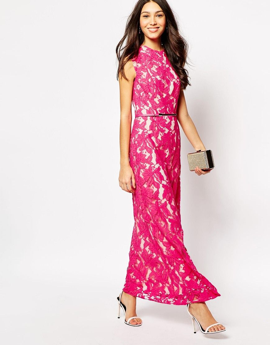 Dress to wear to a wedding as a guest in june  What to Wear to a June Wedding  Pinterest  Semi formal wedding