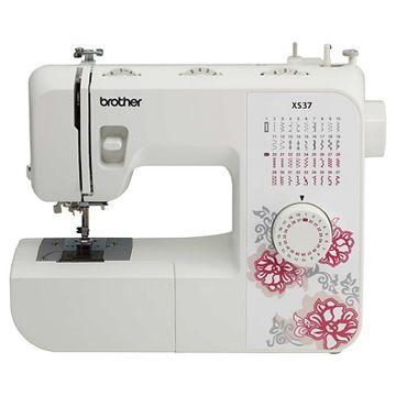 Target Sewing Machines Best Sewing Machine Target Sewing Mesmerizing Cheap Sewing Machines Target