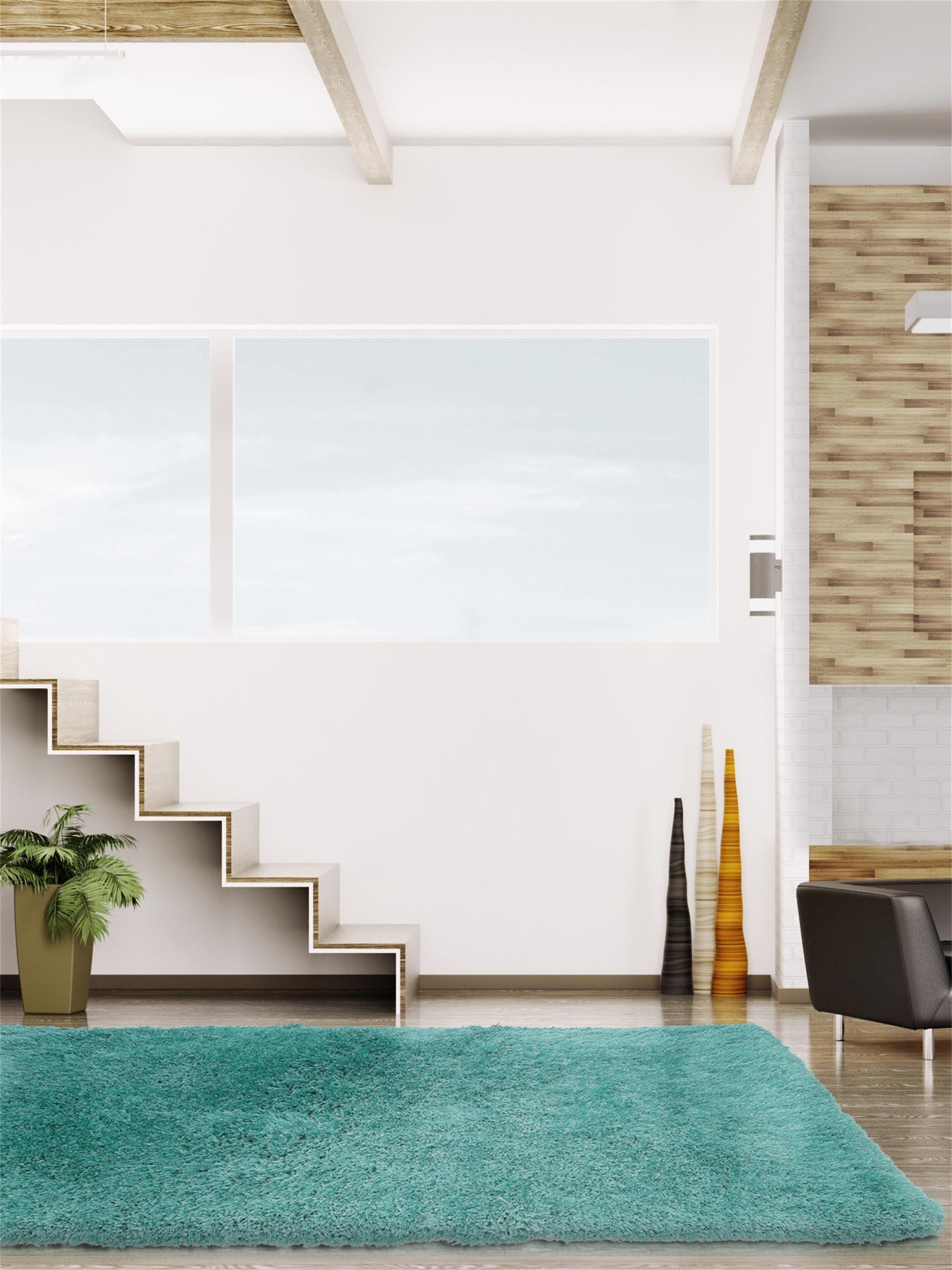 Anspruchsvoll Schlafzimmer Teppich Beste Wahl Eine Frische Brise Für Wohn- Und Schlafzimmer: