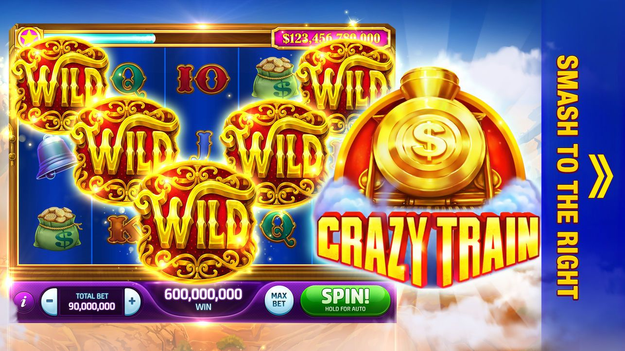 Slotomania™ Vegas Casino Slots on the App Store Vegas