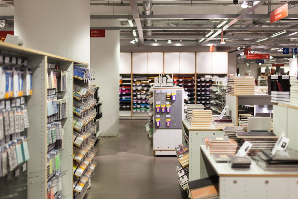 modular top 6 stationery stores in berlin berlin pinterest stationery store. Black Bedroom Furniture Sets. Home Design Ideas