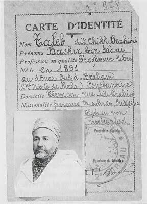 L Histoire Est Immortelle History Algerian Historical Figures