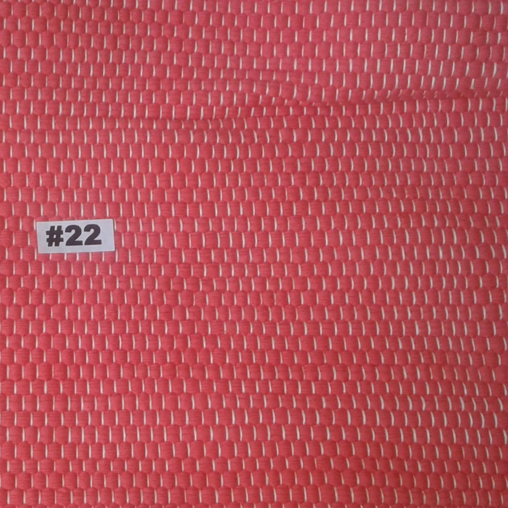Big Rug Assorted Colors Big Rugs Cotton Rug Rugs