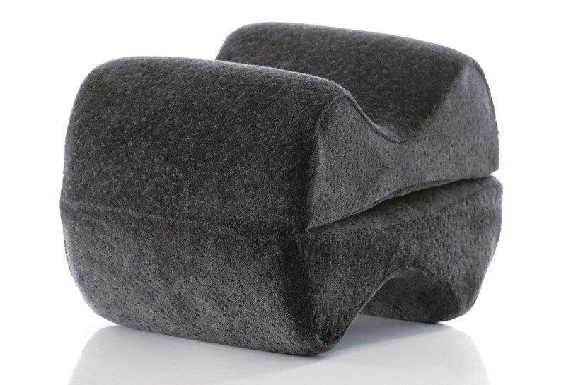 Tempur Leg Spacer Knee Pillow | Knee