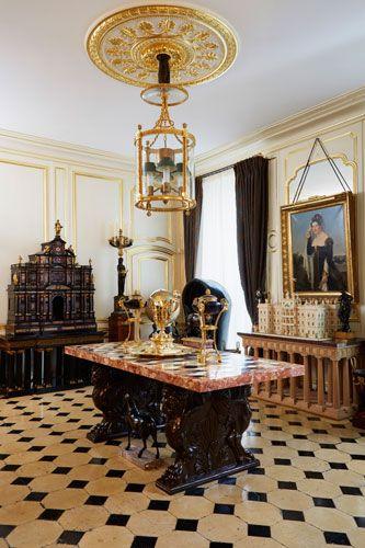 Robert de Balkany, Rue de Varenne, Paris | Sotheby's