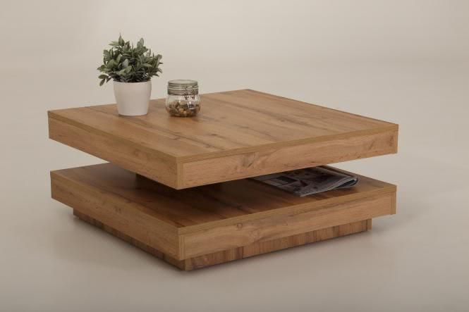 Couchtisch French Pin By Hanna Palmon On For Modiin | Bbq Table, Wood