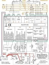 image result for fg wilson control panel wiring diagram Go Control Panel Wiring Diagram wired siren to go!control