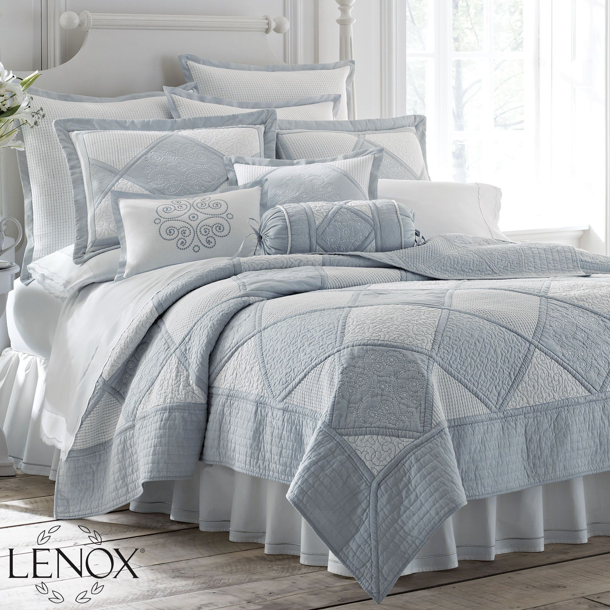 Great French Bedding | Touch Of Class Great Ideas